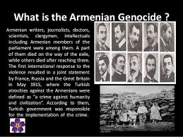 the n genocide 4 what is the n genocide