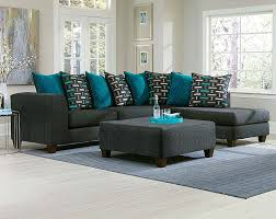 Two Piece Living Room Set The Watson Big Two Piece Sectional Sofa Is Outfitted In A Two