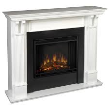 real flame ashley indoor electric fireplace the simple