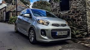 2018 kia picanto review. interesting picanto 2016 kia picanto walk around to 2018 kia picanto review s