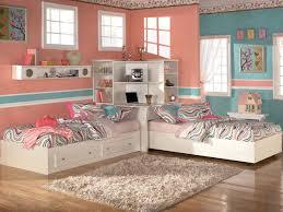 bedroom furniture corner units. Bedroom Furniture Corner Units Awesome Software Concept Of Unit Bed Set O