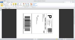 how to print a shipping label tips tricks how do i print a shipping label to a pdf e
