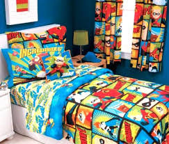 super heroes bedding boy bedding sets the superheroes bedding comforter for children superhero crib bedding for