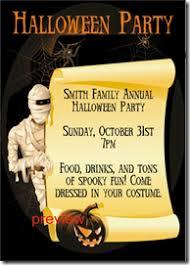 Free Halloween Birthday Invitation Templates 40th Birthday Ideas Free Halloween Birthday Party