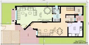 شقة دورين للبيع مساحة 180 مع الصور بالرياض: مخطط بيت دورين مساحة200Ù… مخطط فله بمساحة200Ù… تصاميم متنوعة بمساحة200Ù… مخططات دورين House Plans Easy Home Decor Floor Plans