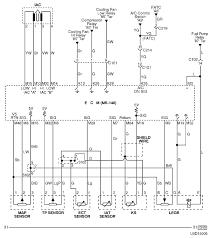 freightliner fl80 wiring diagram wiring diagrams freightliner fl80 wiring headl photo al wire diagram