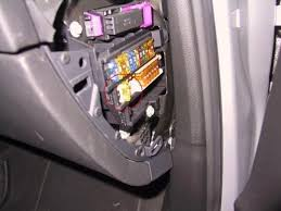 audi a4 3 0 fuse box preview wiring diagram • fuse box on audi a4 3 0 23 wiring diagram images 2004 audi a4 fuse box location audi fuse box diagram