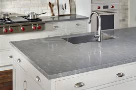 20 Awesome Scheme For Columbia Kitchen Cabinets Abbotsford Bc