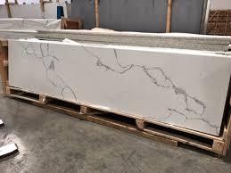 caeserstone prefab quartz countertops for rustoleum countertop paint