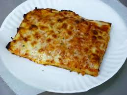 square cheese pizza slice. Exellent Square For  Intended Square Cheese Pizza Slice U