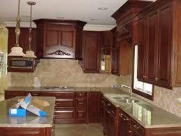 top 65 noteworthy kitchen cabinets crown molding cabinet home depot for installation moulding profiles ideas or not angles and trim styles size