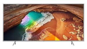 Smart Tivi Samsung 4K QLED 55 inch QA55Q65RA