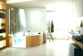 walk in bathtub shower combo shower curtain for walk in tub walk in bathtub and shower walk in bathtub shower combo