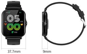 <b>S38</b> SmartWatch <b>2021</b>: Pros and Cons + Full Details - Chinese ...