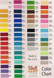 Armstead Paint Colour Chart Soak Your Cares Away Wall Decal By Walljems On Etsy In 2019