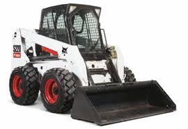 bobcat s220 skid steer loader service repair workshop manual bobcat s220 skid steer loader service repair workshop manual a5gk11001 a5gl11001