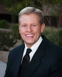 About Jeff Fields | Real Estate in the Phoenix Valley area