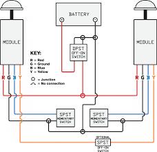big dog wiring diagram wiring diagram libraries 2003 big dog chopper wiring diagram wiring library