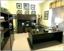 Image Feng Shui Onlineepisodesco Zen Office Decor Onlineepisodesco
