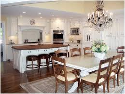 Kitchen Island Furniture With Seating Kitchen Kitchen Table Sets Long Island Ny Kitchen Island Table
