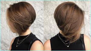 21 Inspiring Medium And Short Bob Hairstyles Pixie Haircuts For 2019