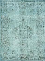 over dyed rugs interior design ping guide oriental persian vegetable