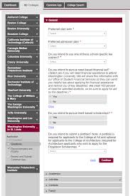 The Ultimate Guide To Applying To Washu