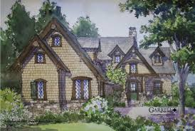 garrell cottage house plans elegant cottage stone house plans english designs samples beautiful uk of garrell