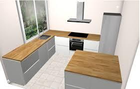 Fertig mit Bildern - Küchenplanung (IKEA), Halboffen, Insel, fast ...