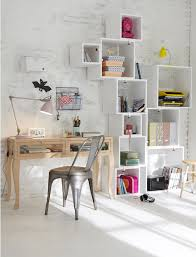 geeks home office workspace. impressive geeks home office workspace white bright f i and creativity design