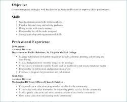 What Is The Best Definition Of A Combination Resume