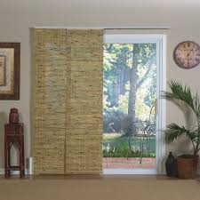 com lewis hyman 0224100d natural panel track shade 78 inch wide by 84 inch long java home kitchen
