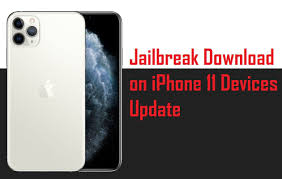 Jailbreak Download on iPhone 11 Devices — Update | Iphone, Iphone 11, Party  apps