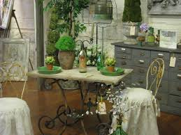 Love This Old Pastry Table Circa 1870 Furniture Accessories