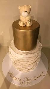 Gold Themed Christening Partyfide Party Directory Australia