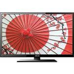 Купить <b>LED Телевизор Akai</b> LEA-24B52P недорого в интернет ...