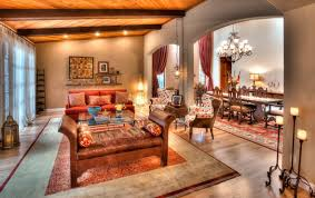 Moroccan Decorations Home Cool 18 Moroccan Style Decorating Ideas Moroccan Decorations Home