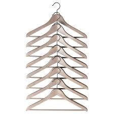 wood hangers ikea clothing hooks wood hangers hanger vector closet hangers clothes hanger inspiring wood hangers wood hangers