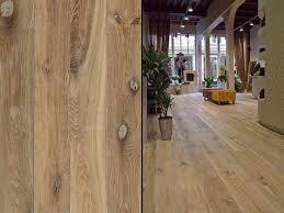 european white oak wide plank engineered prefinished wood flooring provence oil finish