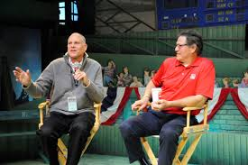 Fisk, Eastwick recall magical Game 6 in 1975 World Series | Baseball Hall  of Fame
