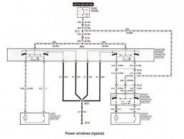 wiring diagram for 2003 ford range wiring diagram for ford ranger Ford Explorer Wiring Harness Diagram wiring diagram wiring diagram for 2003 ford range wiring diagram for ford ranger readingrat net 2005 ford explorer wiring harness diagram