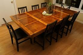 diy dinner table luxury garage door table of diy dinner table luxury farmhouse table with pipe