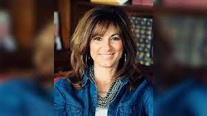 Elaine Hays, Amarillo city Councilwoman, exploring a run for Congress