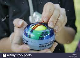 Powerball High Resolution Stock Photography and Images - Alamy