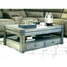 Slate top coffee table End Tables Slate Coffee Tables Slate Tile Coffee Tables Slate Coffee Table Set Slate Coffee Table Slate Coffee Table Slate Tile Slate Stone Coffee Tables Ashley Slate Carolina Rustica Slate Coffee Tables Slate Tile Coffee Tables Slate Coffee Table Set