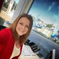 "70+ ""Donna Avery"" profiles | LinkedIn"