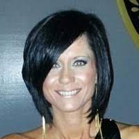 Tracy Hood - Baton Rouge, Louisiana | Professional Profile | LinkedIn