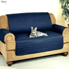 sofa arm protectors armchair arm protector armchair arm covers furniture arm chair protectors arm covers for sofa arm protectors