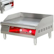 countertop flat top grill electric commercial steel flat top griddle grill 0v countertop flat top grill countertop flat top grill