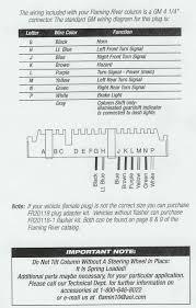 free gm wiring diagrams wiring diagrams 2000 gmc sierra wiring diagram at Free Gmc Wiring Diagrams